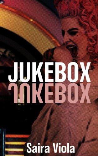 Jukebox – Cover
